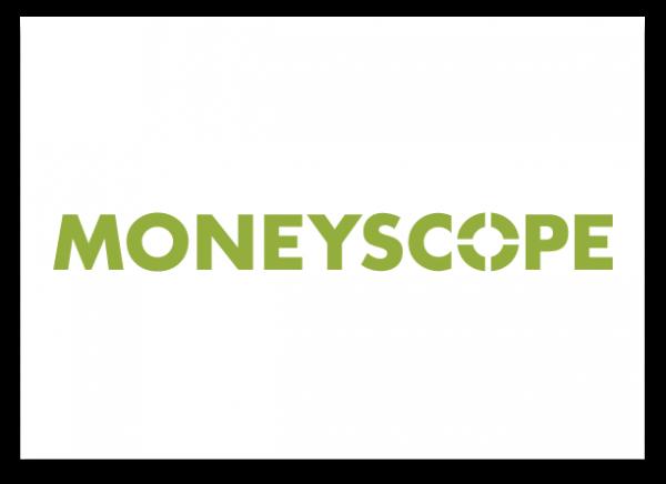Moneyscope